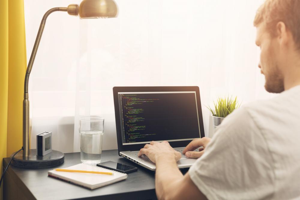 Фриланс программист плк mods freelancer download